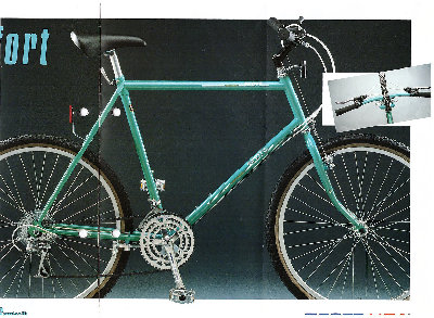 scott19889sawtooth-large.jpg