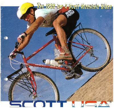 1scott1988cover-large.jpg