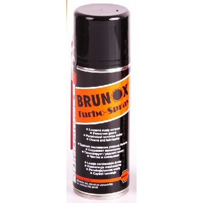 brunox-turbo-spray-200-ml.jpg