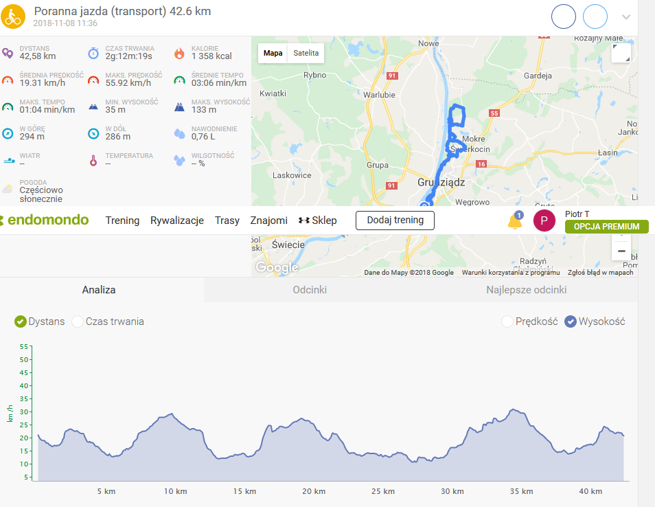 Screenshot_2018-11-12 Endomondo(5).png